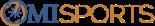 on_message_logo