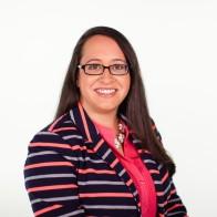 Joanna Burgos