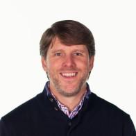 Graham Shafer